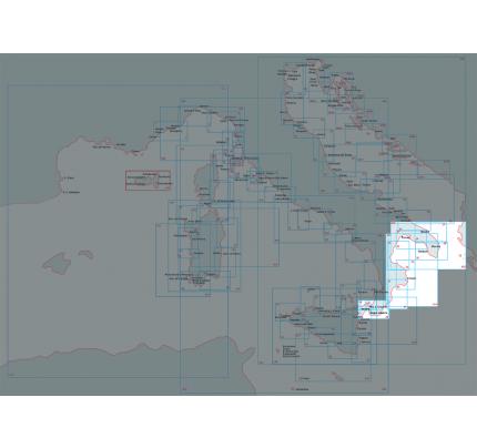 Istituto Idrografico-PCG_FN0100023-MAR IONIO-20