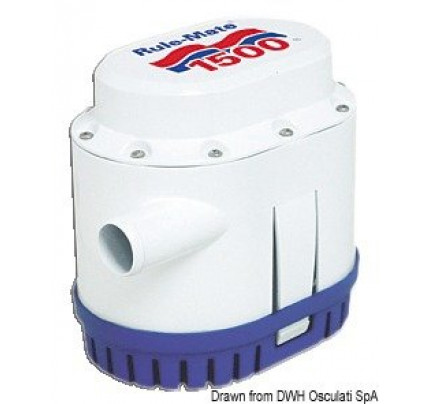 Rule-PCG_1136-RULE Mate automatic bilge pump-20