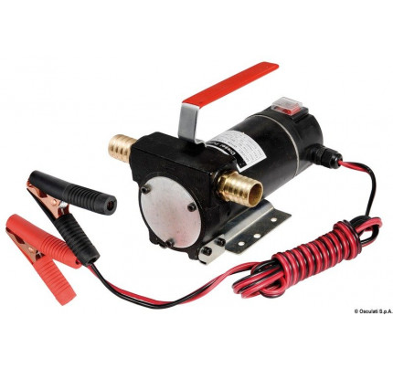 Osculati-PCG_29463-Fixed/portable pump for diesel oil transfer-20