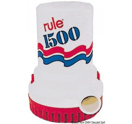 Rule-PCG_1169-RULE 1500 and 2000 submersible pump-20