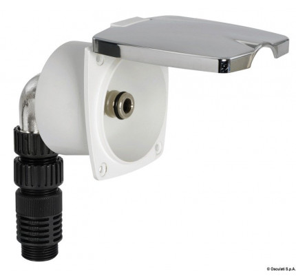 Osculati-PCG_14519-New Edge recess fit fresh water inlet-20