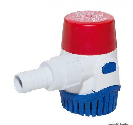 Rule-PCG_36494-RULE New Generation submersible bilge pump-20