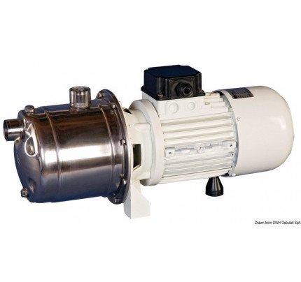 Osculati-PCG_1264-Self-priming electric pump-20