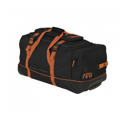 Magic Marine-MM-15008.160125-Sailing Bag 125L-22