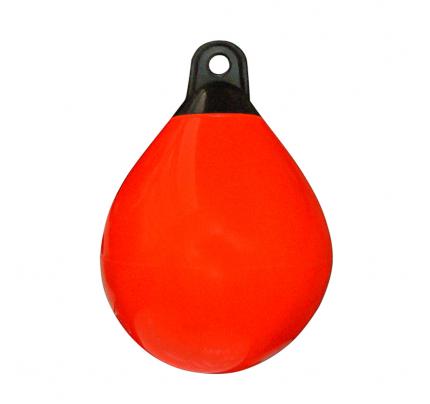 Majoni Plastics-PCG_FN1515135A-PARABORDI A PERA ARANCIO-20