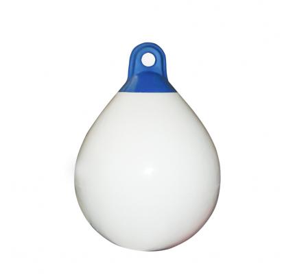 Majoni Plastics-PCG_FN1515135B-PARABORDI A PERA BIANCO-20