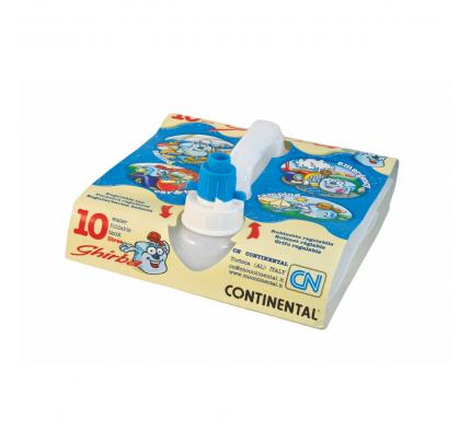 CN Continental-PCG_FN2323016-TANICA PIEGHEVOLE PER ACQUA-20
