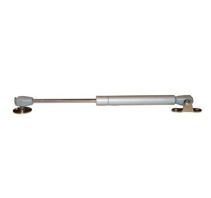 Uflex-FNI4848059-MOLLA A GAS MM.180-20