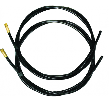Ultraflex-PCG_FN4344496-KIT 2 TUBI R7 5/16 RACCORDATI AD UNA ESTREMITA-20