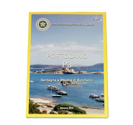 Istituto Idrografico-FNI010900P3-PORTOLANO P3-20