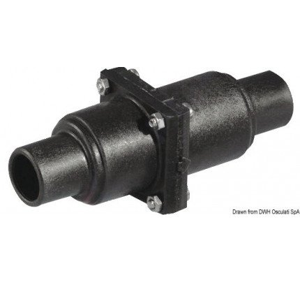 Whale-PCG_1397-WHALE in-line check valve-20