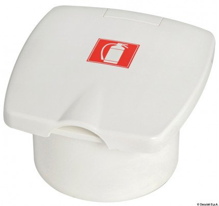 Osculati-PCG_1401-White ABS compartment-20