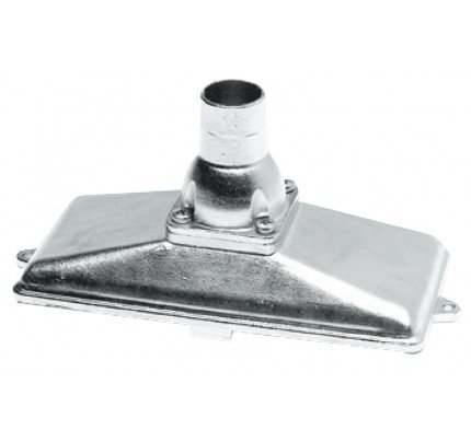 Osculati-PCG_1347-AISI 316 stainless steel strainer-20