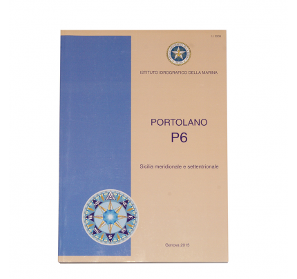 Istituto Idrografico-FNI010900P6-PORTOLANO P6-20