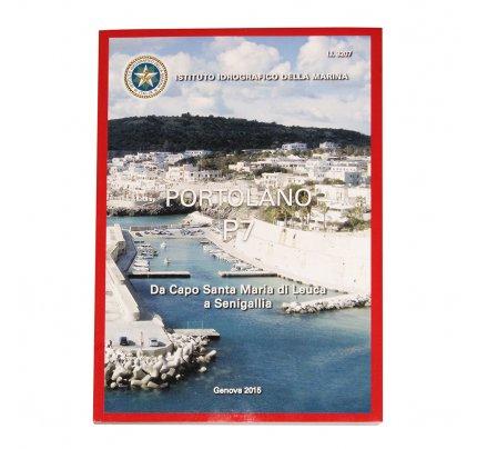 Istituto Idrografico-FNI010900P7-PORTOLANO P7-20