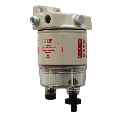 Incofin-FNI1921420-FILTRO SPIN ON 120 A-20