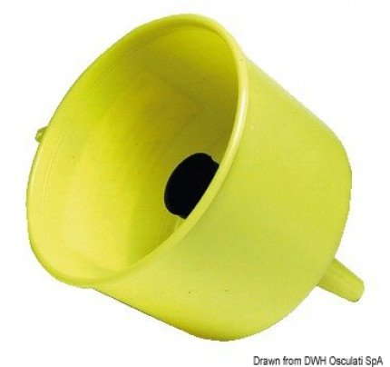 Osculati-PCG_1499-Special Mister filtering funnel-20