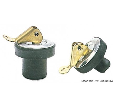 Osculati-PCG_1507-Cam expansion drain plugs-20