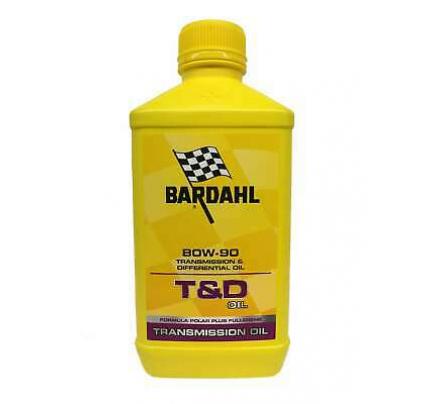 Bardahl-PCG_FN2316241-TandD GEAR OIL 80W-90-20