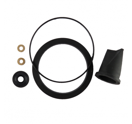 Jabsco-FNI2424896-SERVICE KIT RIF.OR. 90197-0000-20