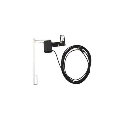 Pioneer-FNI5500023-ANTENNA DAB-20