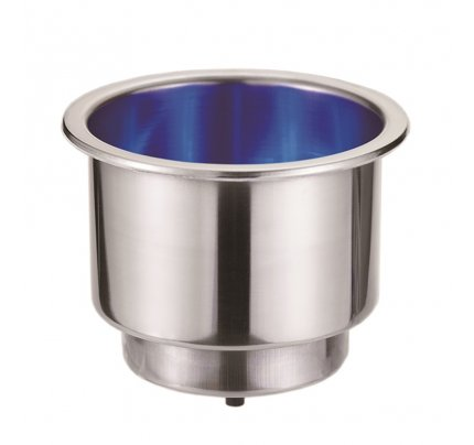 A.a.a. World-wide Enterprise Ltd.-FNI2425124-PORTABICCHIERE INOX-20