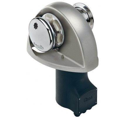 Quick-FNI0307617-EAGLE C/CAMPANA 1000W 24V B.8-20