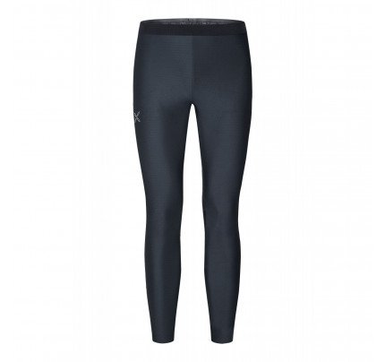 Montura-MO-MPLS99X-Pantalone lungo Combo Pants in jersey-poliestere-21