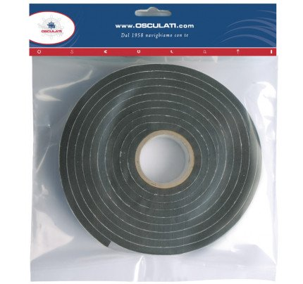 Osculati-PCG_31354-Self-adhesive tape for seals of portlights, hatches, windows, etc.-20