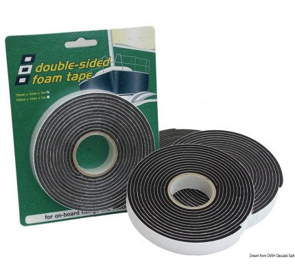 PSP Marine Tapes-PCG_22265-PSP MARINE TAPES double-sided soft tape-20