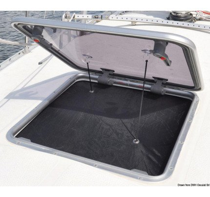 Waterline Design-PCG_39453-Flyscreen for hatches and portlights-20