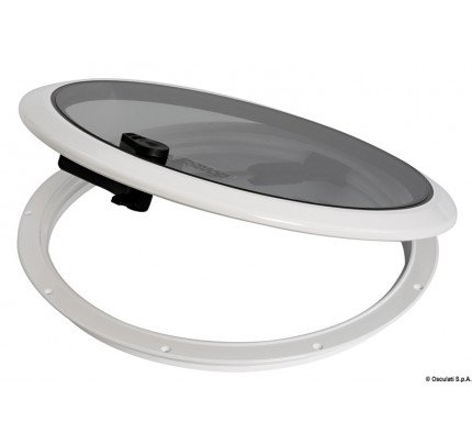 Bomar-PCG_1568-BOMAR Contour low profile round hatch-20