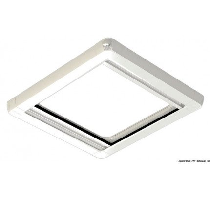 OceanAir-PCG_28780-DOMETIC SkyScreen Roller Surface 2 roller blind and flyscreen surface mounted-20