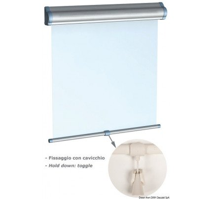OceanAir-PCG_23522-DOMETIC Skyshade Hatchshade 750 roller blind for hatches and windows-20