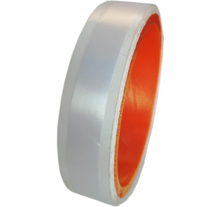 PROtect tapes-PT-PLT0760191213T-Nastro adesivo Loopx 19mm x 3m Endumax® 12mm-20