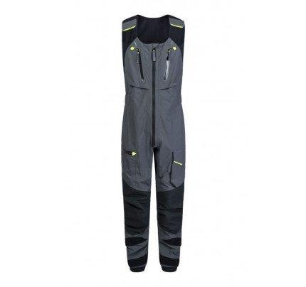 Montura-MO-MPLQ03X-Pantalone Conero in Gore-Tex®-21