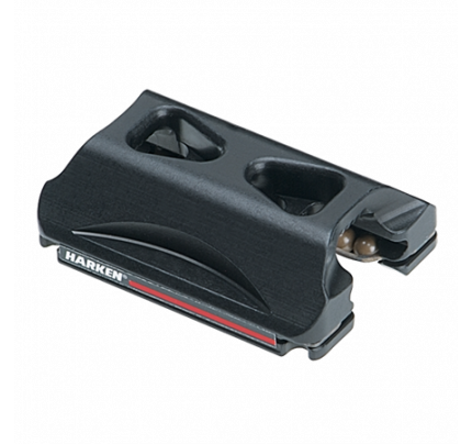 Harken-HK2703-13 mm Loop Car Carrello Loop-20