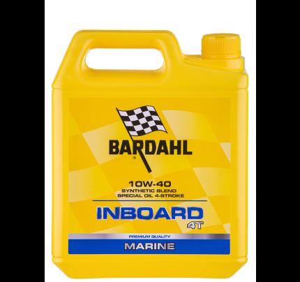 Bardahl-PCG_FN2316313-OLIO INBOARD PREMIUM QUALITY 10W-40-20