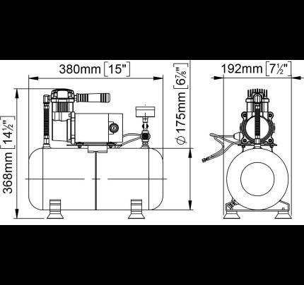 Marco-FNI3838461-ELETTROCOMPRESSORE 24V.-20