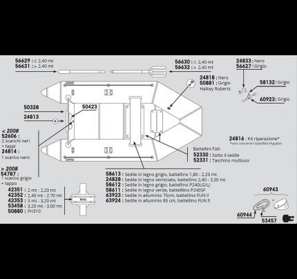 Plastimo-PCG_FNP54787-ACCESSORI PER TENDER PLASTIMO-20