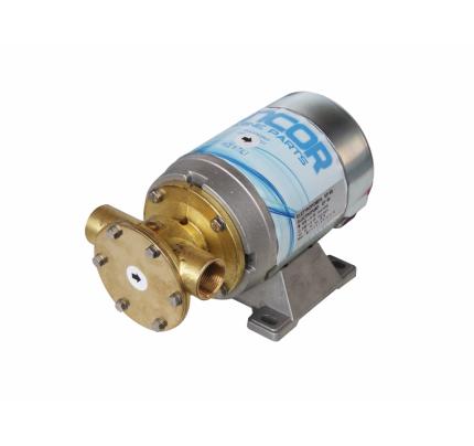 Ancor-PCG_FN1616405-POMPA EP60-20