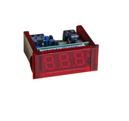 Binding Union-PCG_FN5401513-VOLTMETRO DIGITALE-20