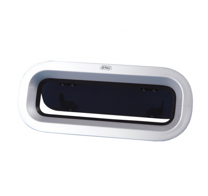 GEBO-Boomsma-FNI3284760-ZANZARIERA PER ART.3281700-20