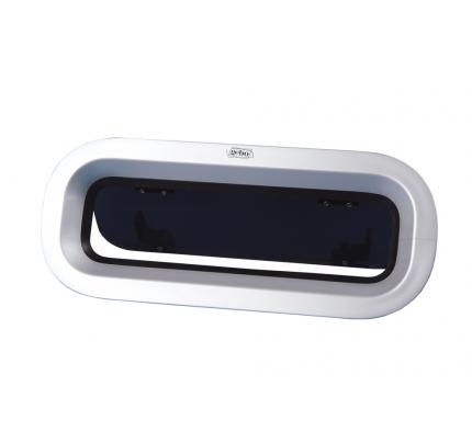 GEBO-Boomsma-FNI3284761-ZANZARIERA PER ART.3281701-20