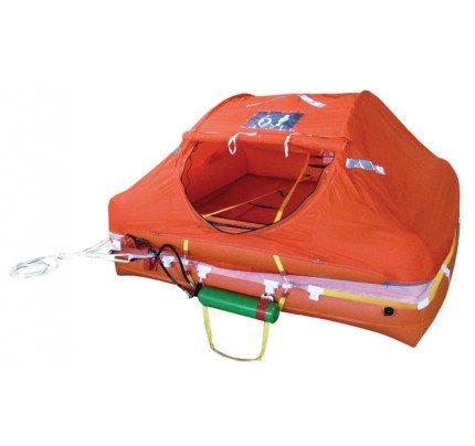 Osculati-PCG_38552-PR-Zattera Oceanlife + GB Approvazione Italia con GRAB BAG-20