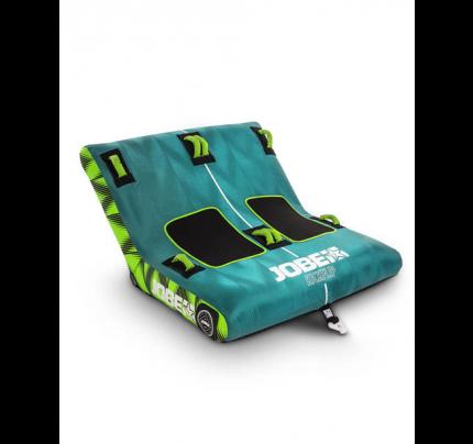 Jobe Sport International-FNI8080628-KICK FLIP 2 P-20