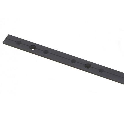 Viadana-23.12H-1.5-Rotaia 22mm in lega anodizzata dura da 1,5m-21