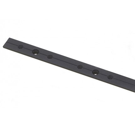 Viadana-23.12H-2-Rotaia 22mm in lega anodizzata dura da 2m-21