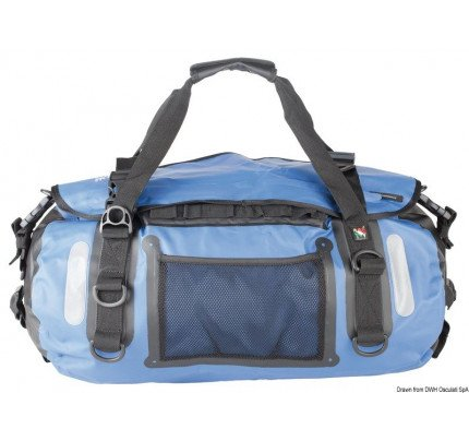 Amphibious-PCG_25088-AMPHIBIOUS Voyager round section watertight bag-20