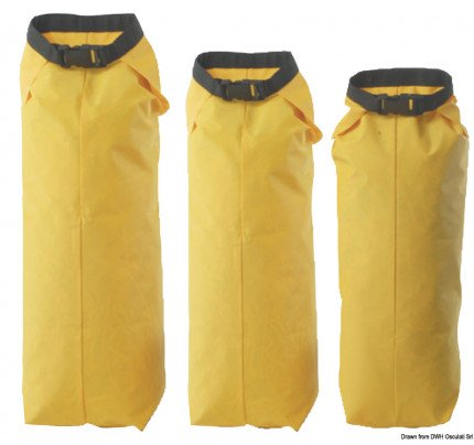 Osculati-PCG_1790-Watertight bags-20